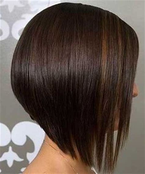 Photos Of Hairstyles For Fine Thin Straight Hair