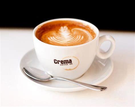 Espresso Creme ? Rezepte Suchen
