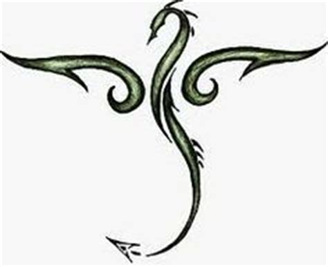 50 dragon tattoos designs and ideas chinese dragon the