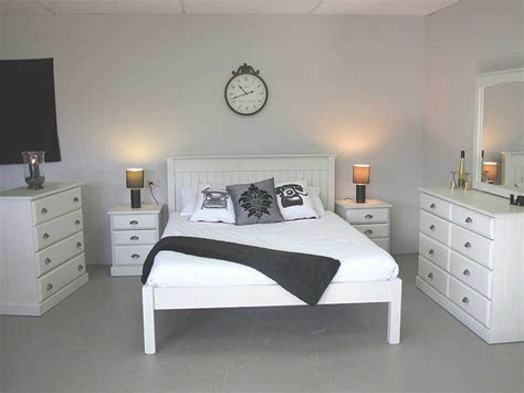 beds bedroom furniture slat beds rob s furniture warehouse