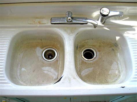 how to refinish kitchen sink kitchen sink refinishing maryland wash dc n virginia