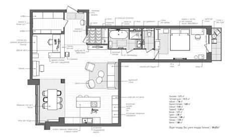 l shaped apartment floor plans l shaped apartment plan interior design ideas