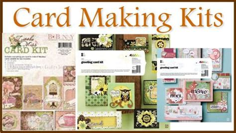 card materials for a card card supplies cards cardmaking uk