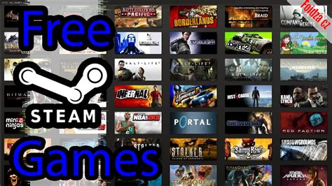 best free top 10 free to play ftp on steam 2015