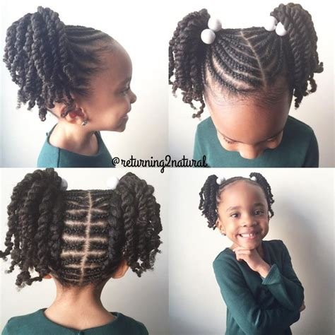 kid hairstyles with 25 best ideas about hairstyles on