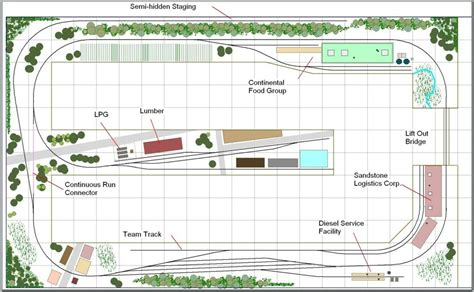 railroad house plans the best 28 images of railroad house plans aliwal sar