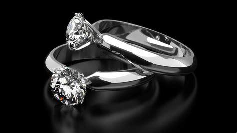 jewelry supplies australia jewelry supplies australia style guru fashion