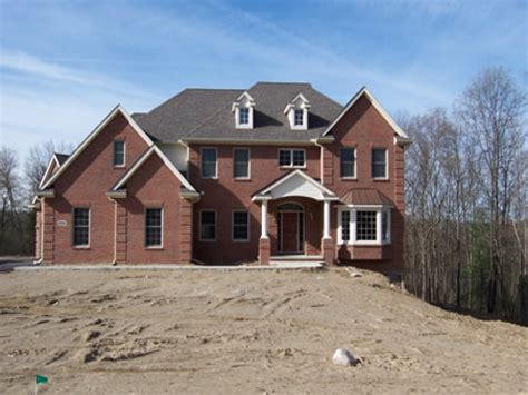 3500 square foot house 3500 square foot house 28 images 3500 square 4