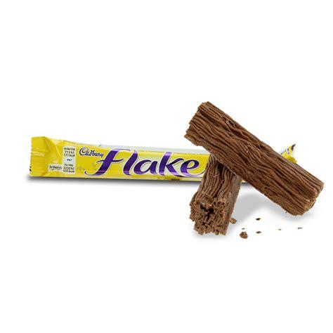 Cadbury Flake 32grams