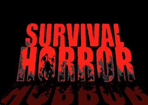 survival horror can survival horror recapture mainstream success