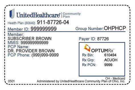 how to make a health insurance card health insurance card exles clipartsgram