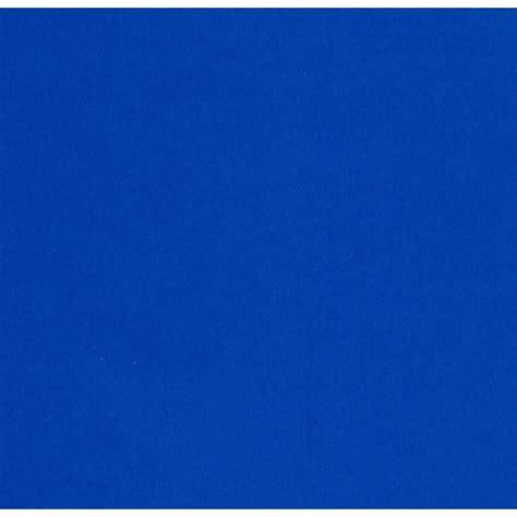 blue origami paper 075 mm 125 sh blue color origami paper s crane