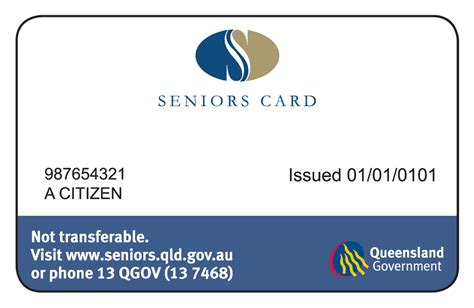 how to make senior citizen card discounts for seniors what are you entitled to starts