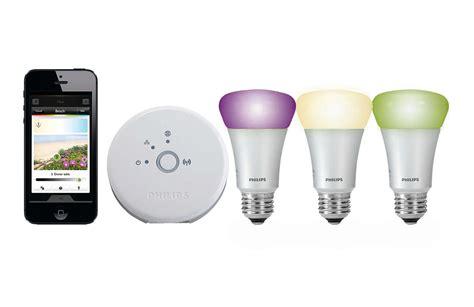 wireless lights personal wireless lighting 046677426354 philips