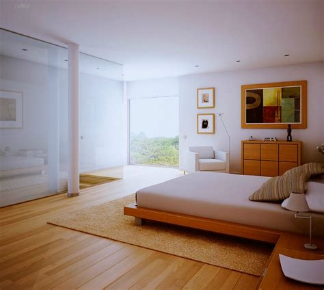 woodwork in bedroom white bedroom wood floors and view interior design ideas