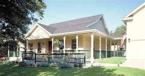square house plans with wrap around porch 24 best photo of square house plans with wrap around porch ideas house plans 29324