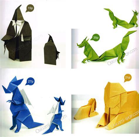 professional origami origami pro 1 2