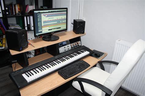 studio rta creation station studio desk studio rta creation station image 379261 audiofanzine