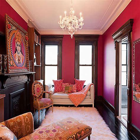 ethnic indian home decor ethnic indian home decor ideas slide 2 ifairer