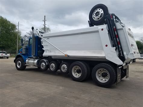 Auto Car Dump Truck For Sale by New Used Dump Trucks For Sale Current Inventory Autos Post