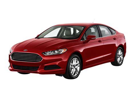 2014 Ford Fusion Interior by Ford Fusion 2014 Se Interior Image 139