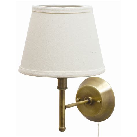 light pull cord string pull cord wall lights lighting and ceiling fans