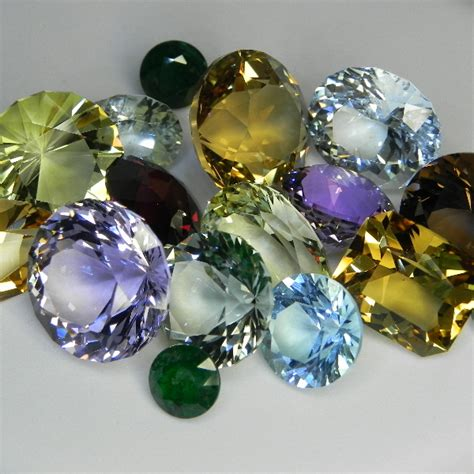 gems and gems by gemstones jewelry store