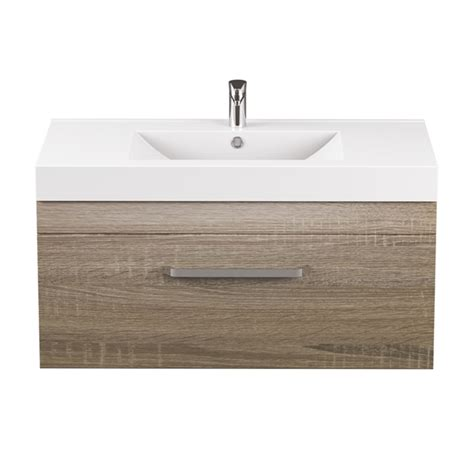 bunnings bathroom vanities bunnings bathroom vanities stein nico floor standing