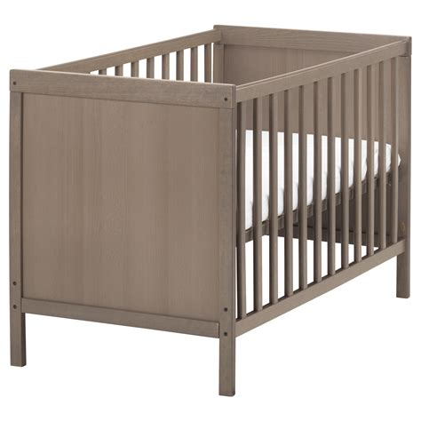 baby crib cot cots baby cot beds ikea