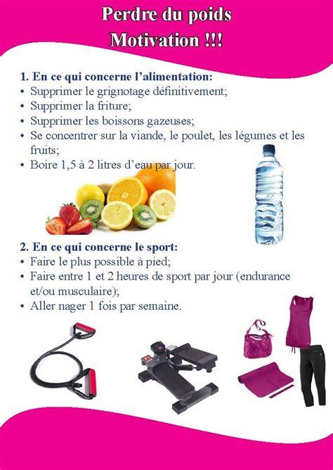 fitness a la maison postsclubsbr