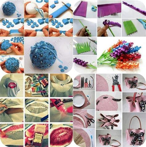 easy craft projects for teenagers etikaprojects do it yourself project