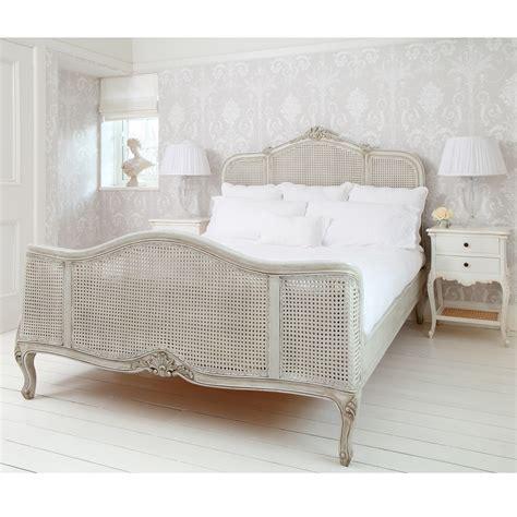 wicker rattan bedroom furniture bedroom wicker bedroom furniture