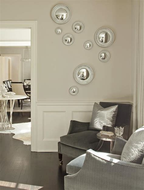 silver table ls living room grey living room mirrors 28 images show n tell