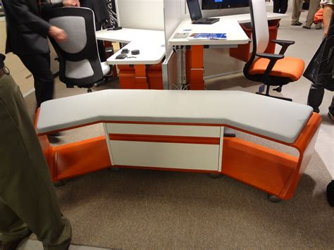 rooms to go office furniture go office furniture raya furniture