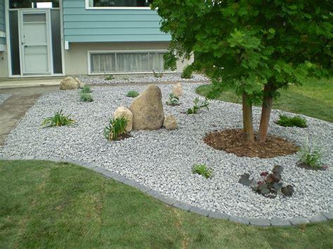 landscaping design tool yard design tool garden design path with yard design tool