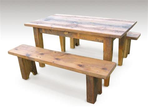 style dining room farmhouse style dining room tables olde things