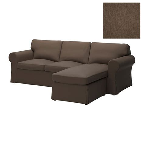 seated sectional sofa seated sectional sofa canada 28 images ivory