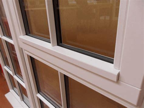 window bead window beading quot quot sc quot 1 quot st quot quot hardwoods