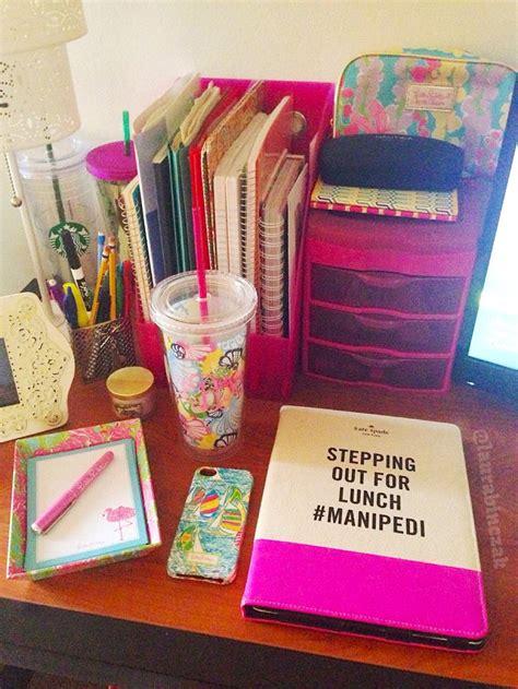 college desk organization best 25 college desk organization ideas on