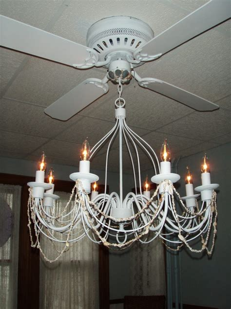 ceiling chandelier lights chandelier light kit for ceiling fan cernel