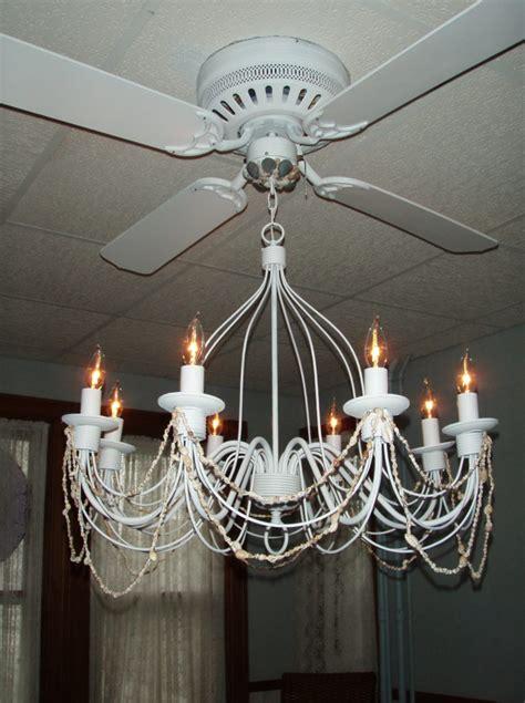 ceiling fan chandelier light kits chandelier light kit for ceiling fan cernel designs