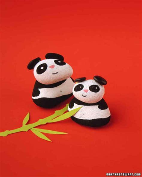 panda crafts for 14 panda craft ideas for to make