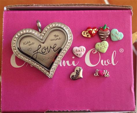 cheap origami owl lockets gallery origami owl