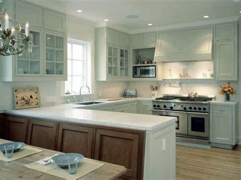 i design kitchens u shaped kitchen designs kitchen design i shape india for