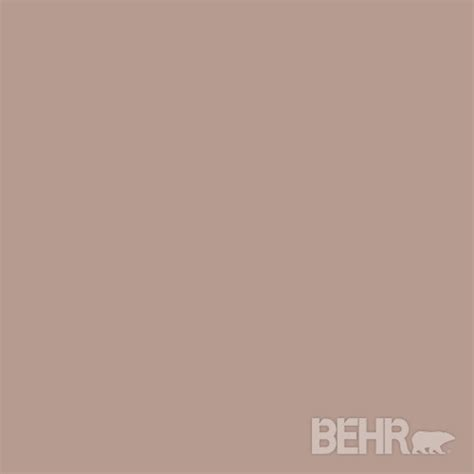 Behr 174 Paint Color Postmodern Mauve Ppu5 15 Modern