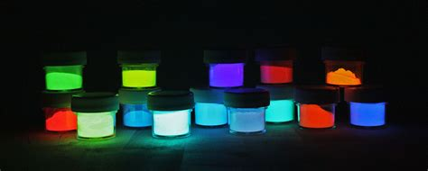 glow in the paint eco friendly 100 glow in the rocks maggi ban weekend