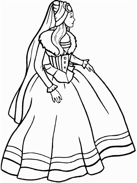 coloring book pictures to print coloring now 187 archive 187 coloring pages to print