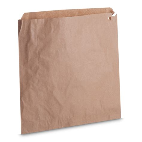 brown craft paper bags brown kraft paper bags paper bag supplier carrier bag shop