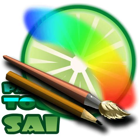 paint tool sai apk version mp3producer 2 79 cracked versoin soft serial key