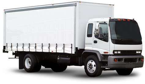 Car Dump Synonyms by List Of Synonyms And Antonyms Of The Word Truck